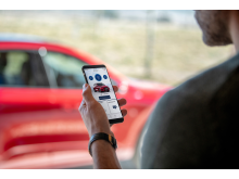 FordPass-features bliver gratis