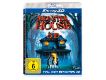 Packshot_MonsterHouse_SPHE