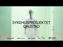 2020_Pressemelding Gaustad_Web