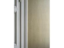 GoldenGreen_Image_RoomShoot_Livingroom_Item_4883_0024_PR