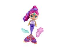 Magische Meerjungfrauen Puppen