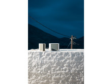 © Ioanna Sakellaraki, Greece, Student Shortlist, 2020 Sony World Photography Awards (5)