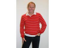 Kjell-Erik Kristiansen