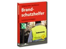 Brandschutzhelfer 3D (tif)