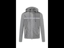 BOGNER Fashion Man_214-8855-3802-017_bustfront1_sample