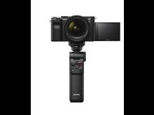 CX88600_SEL20F18G_GPVPT2BT_selfie-Large