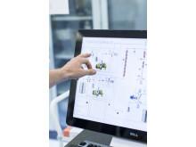 PLC-Teknologisk_Institut