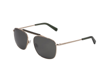 Bogner Eyewear Sonnenbrillen_06_7311_8100