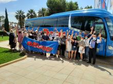 001 Gruppenfoto alltours Inforeise Mallorca.jpg