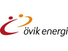 Övik Energi