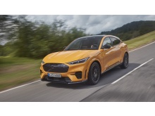Ford_Mustang-Mach-E-GT_2021_7.jpg
