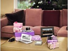 Gifts_Christmas