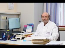 200617-pm-klinik-herr dr. rösche