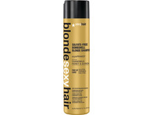 Blonde Sexy Hair - Bombshell Shampoo