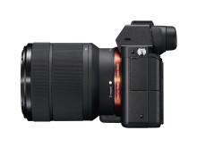 Alpha 7 II von Sony_14