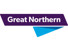 GREAT_NORTHERN_LOGO_RGB_COL