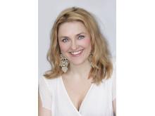 Susanna Levonen, sopran