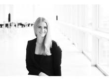 Tanja Lundberg, mässansvarig Elmia Avfall & Återvinning, Elmia