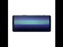 Xperia 5 II_fronthoriz_blue