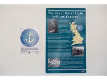 VT Preston Jellicoe Express 2
