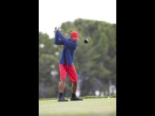 BOGNER_SS21_Golf_17