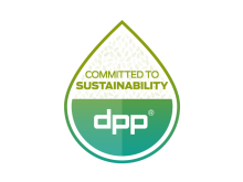 DPP Committed to Sustainability