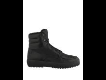 Bogner Shoes Men_12142272_ANCHORAGE_M_8_A_001_black