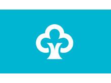 Säästöpankki rahapuu-logo