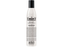 BOTANICA-01 Shampoo 250ml