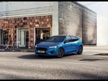 Ford_Focus_2020_02 (1)