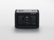 RX0_von_Sony_1