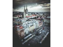 Alphaddicted_Zagreb_von Sony_9