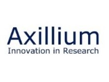 Axillium logo