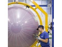 Airbus Repair