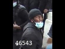 46543