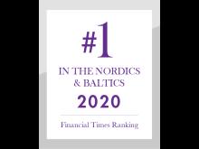 FI_ranking_2020_ENG-nordic-baltic.png