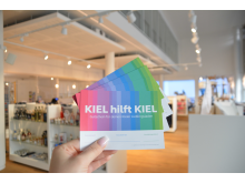 Kiel hilft Kiel Gutschein (7)