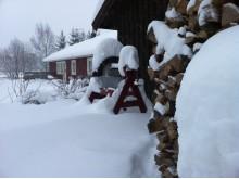 Vinteravtal säkrar elpris