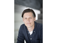 Emil Carstens, Partner, Arkitema