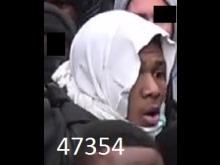 47354 - new