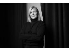 Stephanie Wiese_Fotograf Emil Lyders