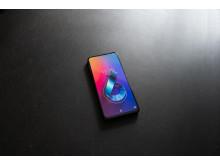 ZenFone_6_HandsOn_Display