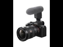 Sony Alpha 7S III_SEL1635GM