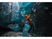 BUCK_Ice_Caves-17