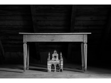 © Elena Helfrecht, Germany, Finalist, Professional competition, Still Life, 2020 Sony World Photography Awards (2)