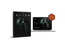 ALIEN_RPG_foundry_corebook