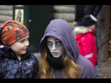 Halloween_250
