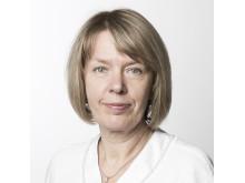 Marina Tuutma, andre vice ordförande