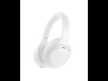 WH-1000XM4_Silent White_von_Sony (6)