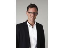 Alexander Helm (Vorstand Marketing und Vertrieb)